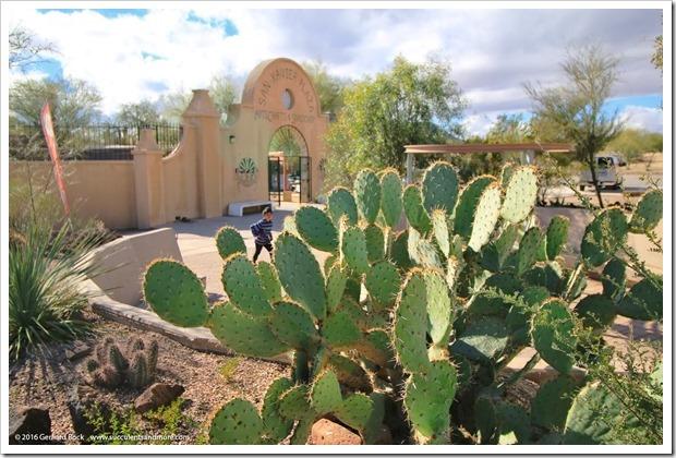 151229_Tucson_SanXavierdelBac_0007