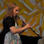 Orkesterskolens sommerkoncert - DSC_0058.JPG