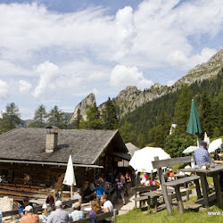 Wanderung Hanicker Schwaige 29.08.16-0148.jpg