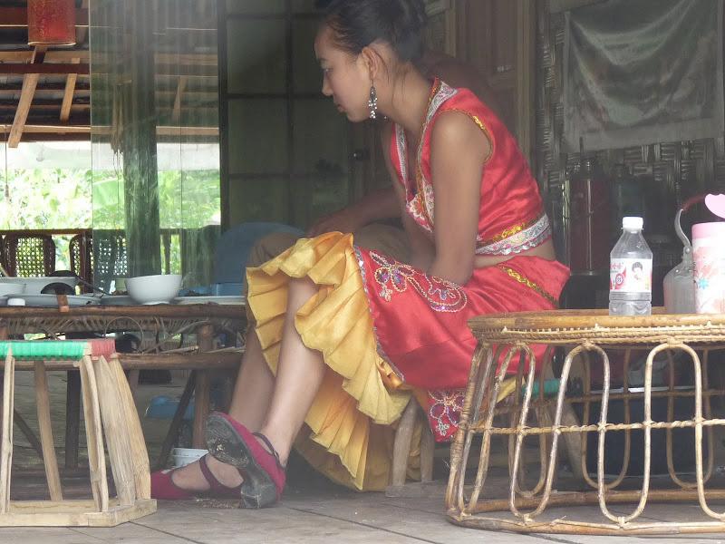 Chine . Yunnan..Galamba, Menglian Album A - Picture%2B040.jpg
