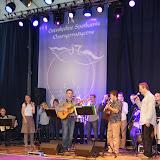 IX Ostrołęckie Spotkanie Charyzmatyczne - 28-29.01.2012