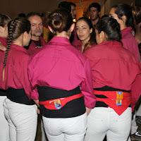 XLIV Diada dels Bordegassos de Vilanova i la Geltrú 07-11-2015 - 2015_11_07-XLIV Diada dels Bordegassos de Vilanova i la Geltr%C3%BA-43.jpg
