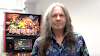 Bruce Dickinson (Iron Maiden) opina sobre o 'Black Album' dos Metallica