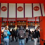 2014 Japan - Dag 8 - jordi-DSC_0680.JPG