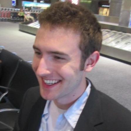 Ryan Andersen
