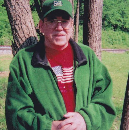 Randolph Greer