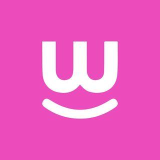 Logo Wapp