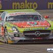 Circuito-da-Boavista-WTCC-2013-520.jpg