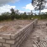Kasesha kerk zambia_contouren zichtbaar.jpg