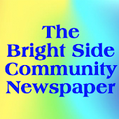 Bright Side Newspaper