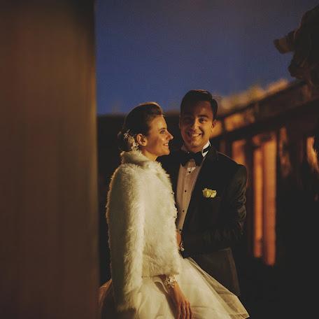 Fotógrafo de bodas Tan Karakoç (ilkay). Foto del 03.01.2018