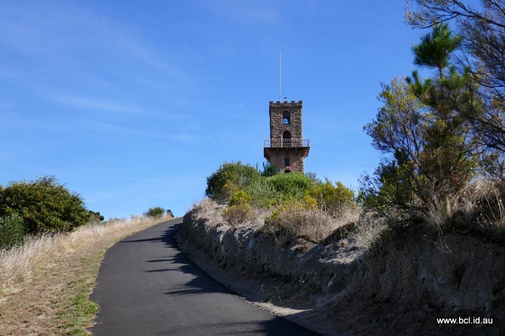 [190304-052-Centenary-Tower-Mt-Gambie%5B1%5D]
