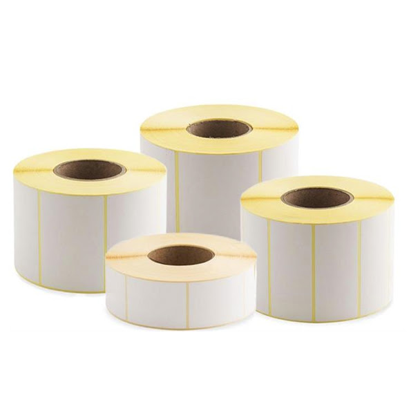 etiquetas-adhesivas-en-rollo
