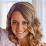 Jennifer Regnier's profile photo