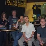 PartyRockNight2_0046.jpg
