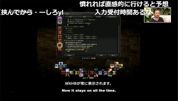 GW-86567.jpg