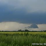 05-19-13 Oklahoma Storm Chase - IMGP6721.JPG