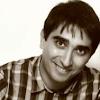 Hrayr Diloyan