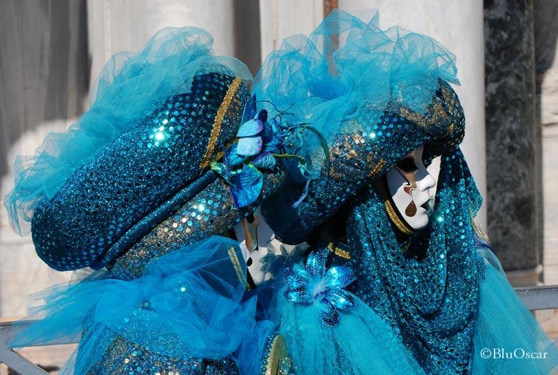 Carnevale di Venezia 05 02 09 N13