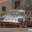 Circuito-da-Boavista-WTCC-2013-447.jpg