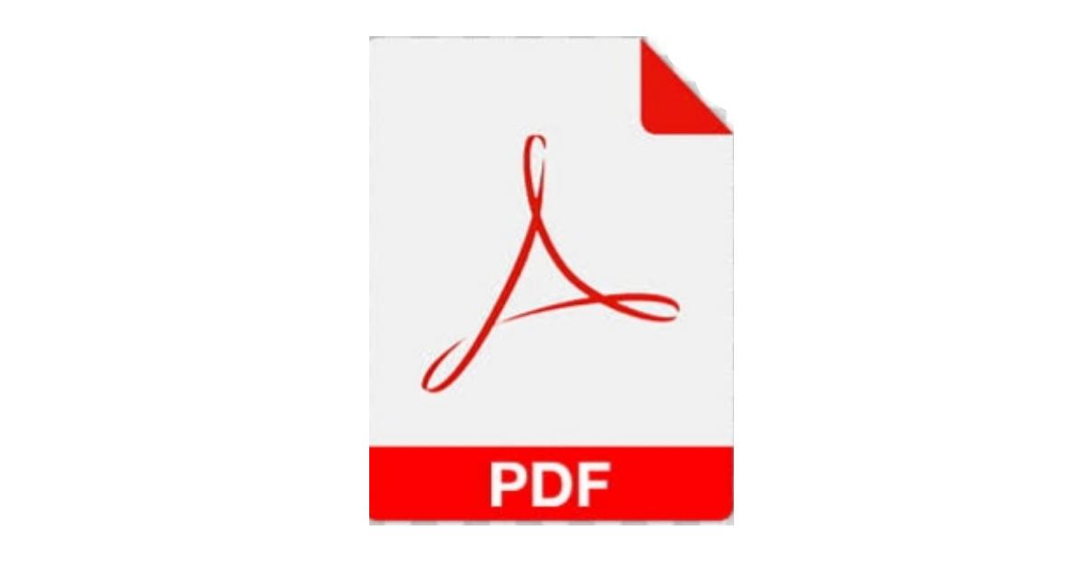 ইনসেপশন সাম্প্রতিক বিষয়াবলি | Inception Recent Affairs PDF Download