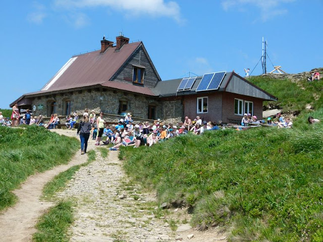 Obóz Ustrzyki 2015 - P1130115_1.JPG