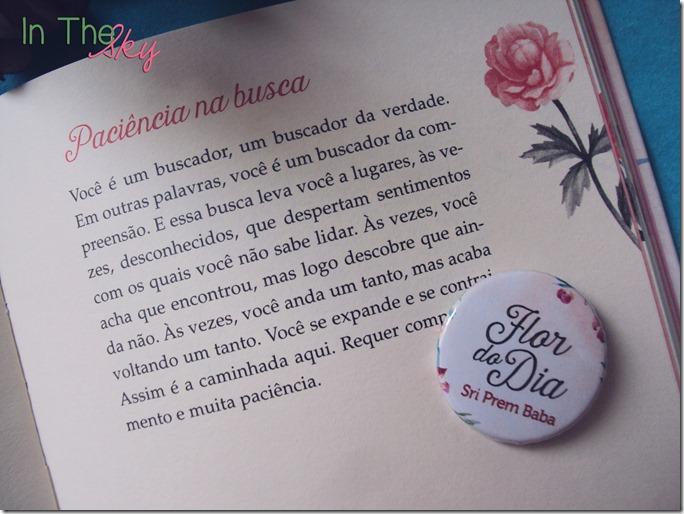mailboxrecebidos03