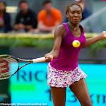 Venus Williams - Mutua Madrid Open 2015 -DSC_3865.jpg