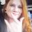Lisa Gillis's profile photo