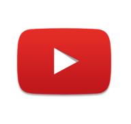 Tải ứng dụng YouTube mới nhất cho Android