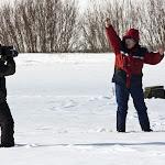 03.03.12 Eesti Ettevõtete Talimängud 2012 - Kalapüük ja Saunavõistlus - AS2012MAR03FSTM_246S.JPG