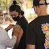 Vacinação para quem tem 18 e 19 anos em Samambaia começa nesta terça-feira (17)