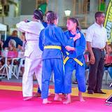 Subway Judo Challenge 2015 by Alberto Klaber - Image_1.jpg
