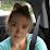 Courtney Janelle's profile photo