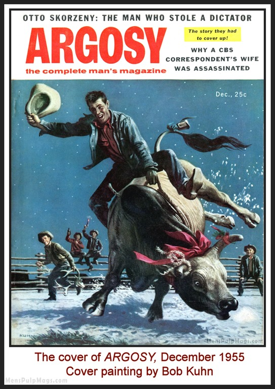 [ARGOSY%2C+Dec+1955+-+cover+by+Bob+Kuhn+MPM%5B4%5D]