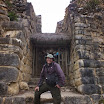 2014-08-24 12-22 Kuelap, ruiny miasta ludu Chachapoias.jpg