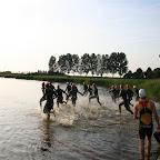 openwatertraining met Bieke (28).JPG