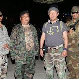OMN Army - IMG_8814.jpg