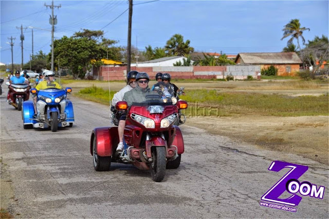NCN & Brotherhood Aruba ETA Cruiseride 4 March 2015 part1 - Image_183.JPG