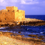 Pafos (Chypre)