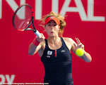 Alize Cornet - 2015 Prudential Hong Kong Tennis Open -DSC_2738.jpg