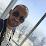 Mustafa Alqaisy's profile photo