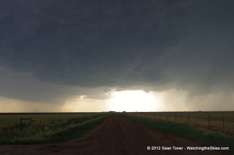 04-30-12 Texas Panhandle Storm Chase - IMGP0731.JPG
