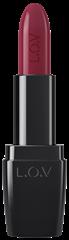 LOV-lipaffair-color-care-lipstick-580-p2-os-300dpi_1467709291