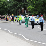 Solihull Carnival (Jun 2010)