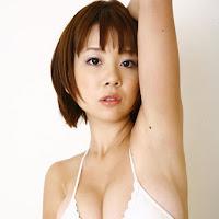 [DGC] No.651 - Hikari Asano 浅野光 (20p) 019.jpg
