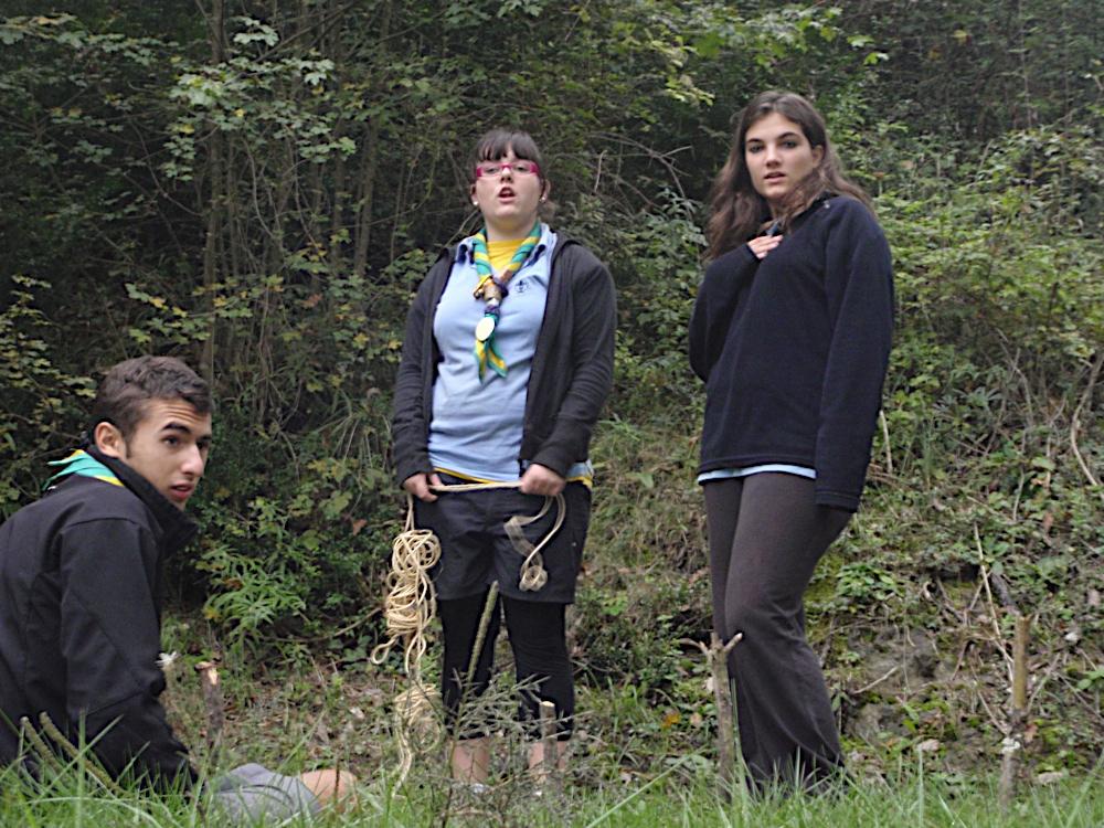 Sortida Passes 2010 - PA030188.JPG