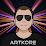 Alex ARTKORE's profile photo