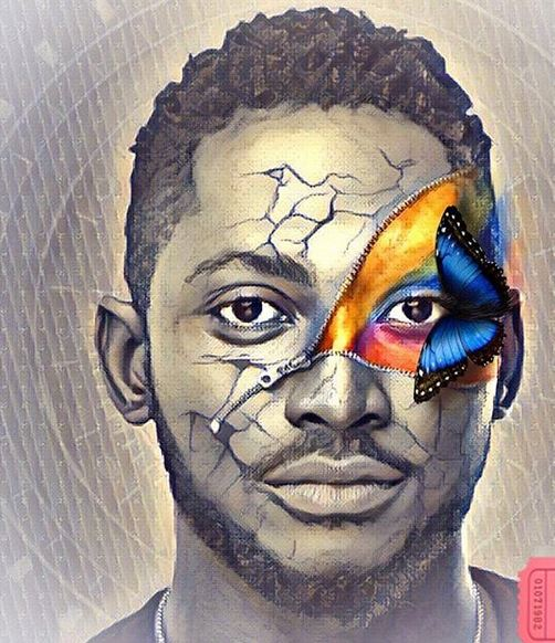 """#BBNaija: """"Miracle Has Sold His Soul To The Devil And Illuminati For Fame"""" – Nigerian Guy Alleges."""
