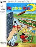 Asterix 05 - Die goldene Sichel.jpg